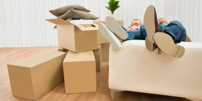 3 Tricks to Make Moving a Success, Ewa, Hawaii