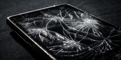 Why You Should Repair Your Phone Screen Without Delay, Parkville, Maryland