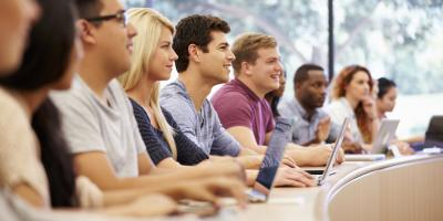 3 Tips for Choosing the Right MacBook® for College, Bend, Oregon