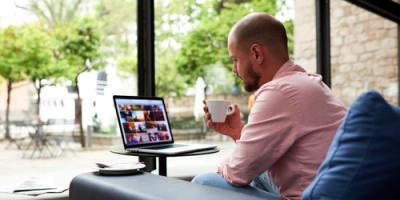 How to Avoid Damaging MacBook® Laptops, Asheville, North Carolina