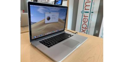 Large selection of Pre-owned MacBook® Laptops, Bend, Oregon