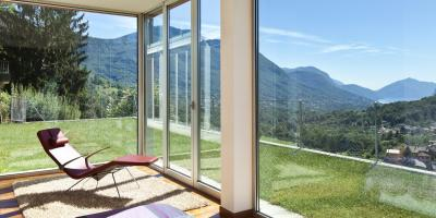 Which Window Glass Is Best for Homes?, Macedonia, Ohio