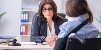 3 Benefits of Hiring an Experienced Medical Malpractice Attorney, Macon-Bibb, Georgia