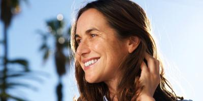 4 Tips for Proper Hearing Aid Care, Middletown, Connecticut