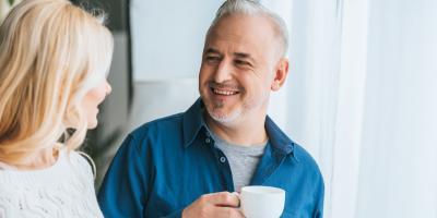 4 FAQ About Hearing Aids, Groton, Connecticut