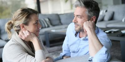 3 Top Causes of Hearing Loss, Madison Center, Connecticut