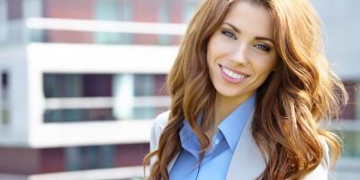 3 Benefits of Switching to  a New Franchise Model, Herman, South Dakota
