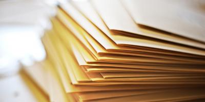 Preparation Mailing Services: What They Are & How They Can Help You, Lincoln, Nebraska