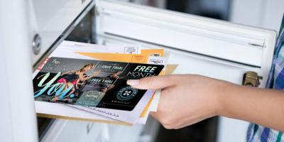 5 Tips for Effective Direct Mail Marketing, Northeast Cobb, Georgia