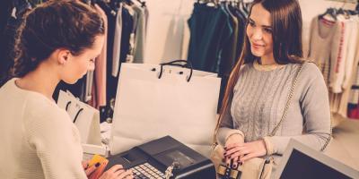 3 Benefits of Using Fulfillment Services, Lincoln, Nebraska