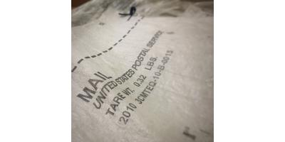 Bulk Mailing Service Shares the Benefits of Postage Meters, Dayton, Ohio