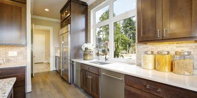 5 Facts You May Not Know About Quartz Countertops, Kernersville, North Carolina