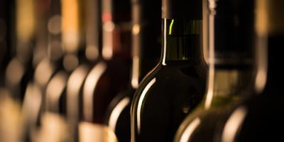 Wine 101: Everything You Need to Know for Your First Wine Tasting, Lakeville, Minnesota