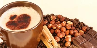 Top 10 Flavor Shot Combinations for Coffee, Lakeville, Minnesota