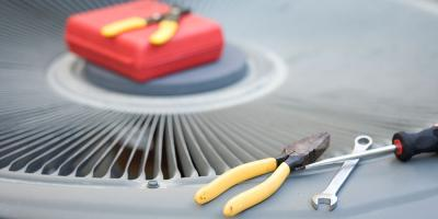 3 Smart Reasons to Have your Heater Serviced Before Winter, Stayton, Oregon