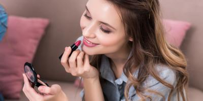 5 Makeup Trends to Try This Spring, Oyster Bay, New York