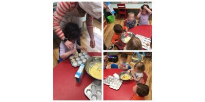 5 Healthy Snacks for Toddlers, Cromwell, Connecticut
