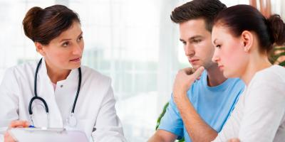 A Guide to Male Fertility Preservation, Goshen, New York