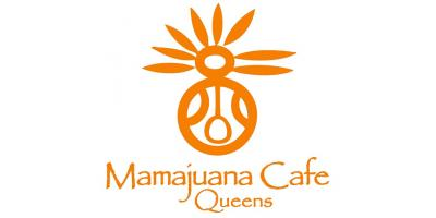 MAMAJUANA CAFE QUEENS WEEKEND RUNDOWN, New York, New York