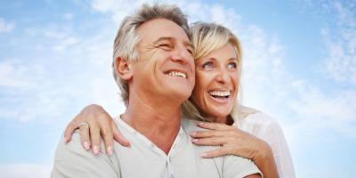5 Oral Hygiene Tips for Seniors, Mammoth Spring, Arkansas