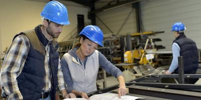 What Is Lean Project Management & How Can It Help Your Business?, Akron, Ohio