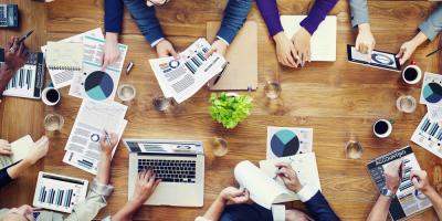 Management Development Experts Share 3 Ways to Keep Employees Engaged, Irvine-Lake Forest, California