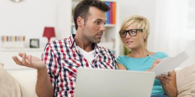 How to Prevent Sophisticated Billing Scams, New York, New York
