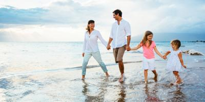 3 Critical Questions to Ask About Life Insurance, Manawa, Wisconsin