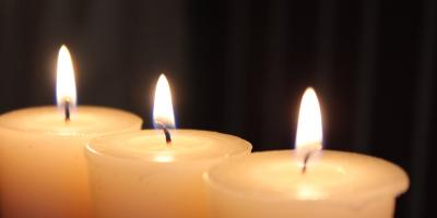A Comparison of Cremation & Traditional Funeral Services, Manchester, Connecticut