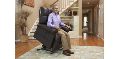 The Benefits of Renting a Power Lift Chair Recliner After Surgery, Honolulu, Hawaii