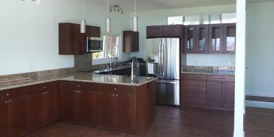 4 Home Renovations to Turn Your House into Your Dream Home, Honolulu County, Hawaii