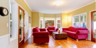 3 FAQs About Cleaning Hardwood Floors, Manorville, New York