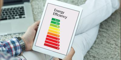 5 Tips for Saving Energy on Air Conditioning, Madison, Ohio