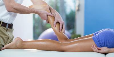 What Are the Benefits of Manual Physical Therapy?, Castle Rock, Colorado