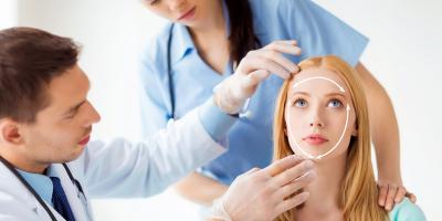 5 Ways to Prepare for a Face-Lift , Orange, Connecticut