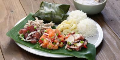 3 Mouthwatering Japanese Dishes You Should Try Tonight, Honolulu, Hawaii