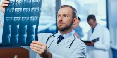 Common Causes of Wrongful Death in a Medical Setting, Marietta, Georgia