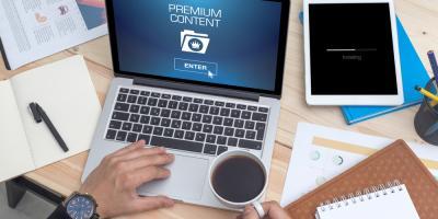 How to Optimize Your Business's Content Marketing, Smyrna, Georgia