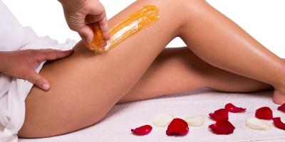 Add Waxing to Your Valentine's Day Checklist! , Rochester, New York