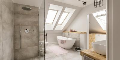 5 Questions to Ask About Your Bathroom Remodeling Project, Marlboro, New Jersey