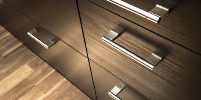 3 Tips for Choosing the Best Hardware for Your Kitchen Cabinets, Marlboro, New Jersey