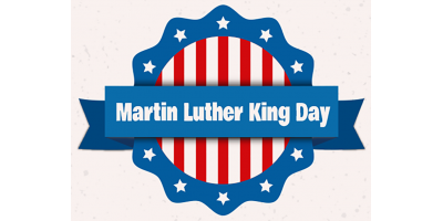 Martin Luther King Day - $15 Unlimited Games 11-2pm!, North Hempstead, New York