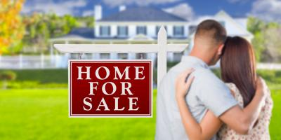 3 Questions Everyone Should Ask Before They Buy a House for the First Time , Martinsburg, West Virginia