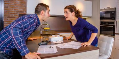 4 Ways to Keep Your Divorce From Becoming Messy, Martinsburg, West Virginia