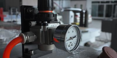 How to Safely Drain Your Air Compressor, Maryland Heights, Missouri