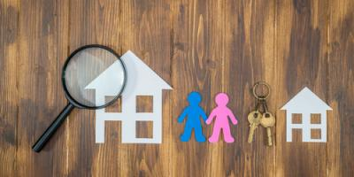 How a Full Home Inspection Protects Your Financial Security, Maryland Heights, Missouri