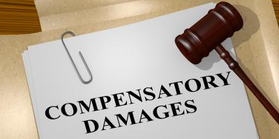 What Factors Into How Long It Takes to Settle a Personal Injury Claim?, Catonsville, Maryland