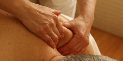 Orthopedic Rehab: 3 Tips for Choosing a Physical Therapist , Bigfork, Montana