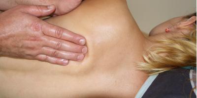 Massage Therapy at Feils Knapp Chiropractic!, Onalaska, Wisconsin