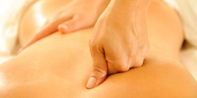 3 Major Health Benefits You Can Gain From Massage Therapy, Des Peres, Missouri